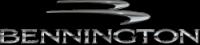 Bennington_Logo