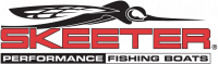 Skeeter Logo